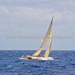 Antigua Classic Yacht Regatta 2017 - Race Day 3_3918