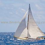 Antigua Classic Yacht Regatta 2017 - Race Day 3_3839