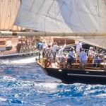 Antigua Classic Yacht Regatta 2017 - Race Day 3_3805